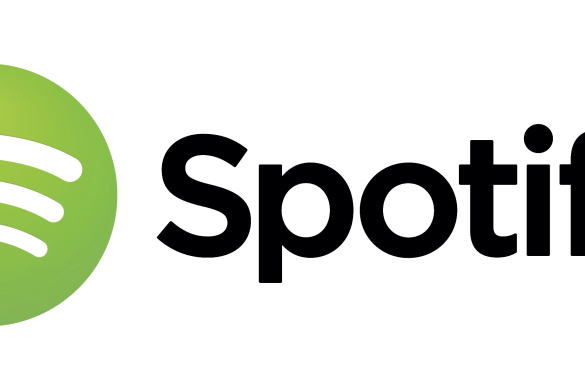 Spotify_transparent_logo