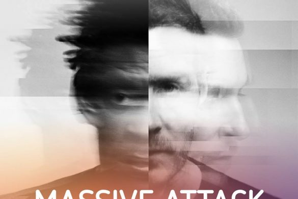 MASSIVE-ATTACK-MAD-COOL