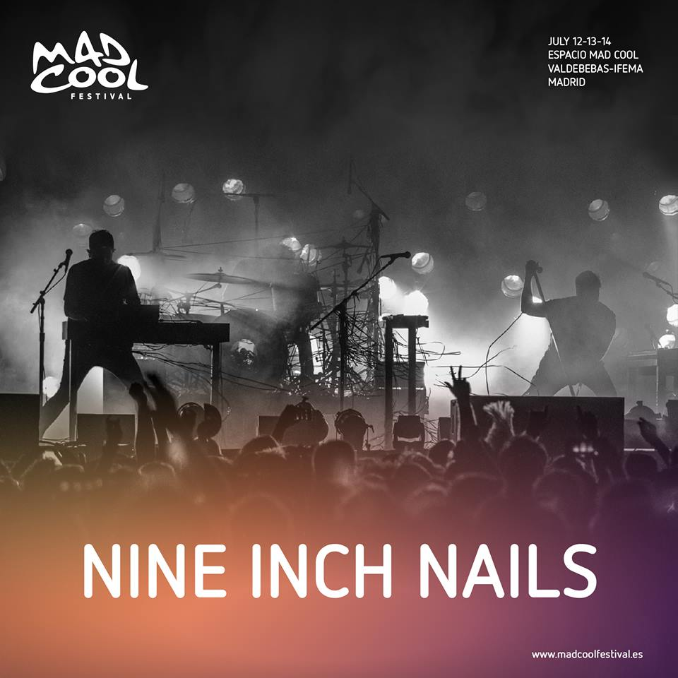 NINE-INCH-NAILS-MAD-COOL