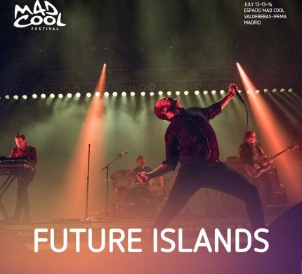 mad-cool-festival-2018-future-islands