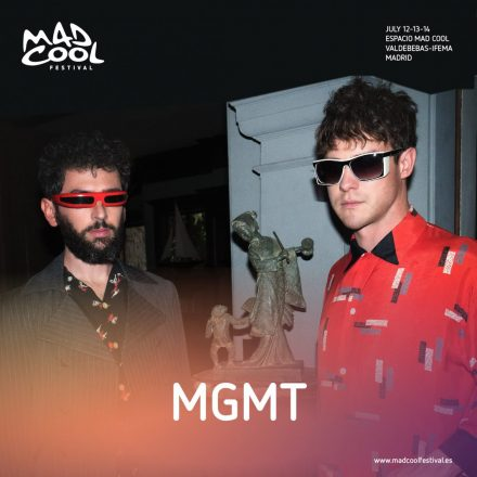 mgmt-mad_cool2018-1068x1068