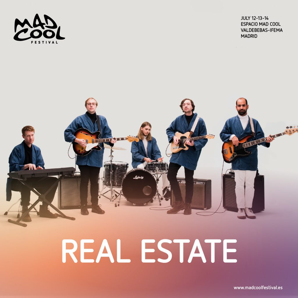 real-estate-mad-cool-1024x1024