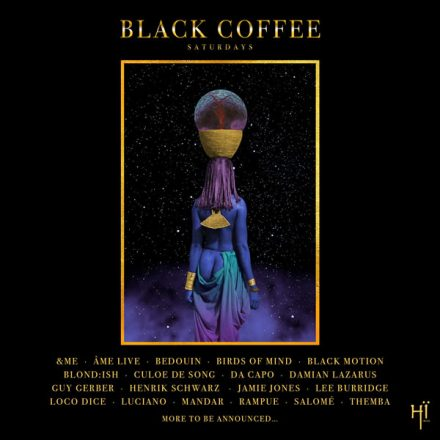 Cartel-Black-Coffe-Hi-Ibiza-23Marzo2018