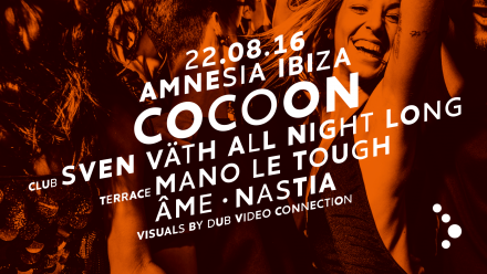 Cocoon_Ibiza_2016-Events_FB_EI_1920x1080px_1-13
