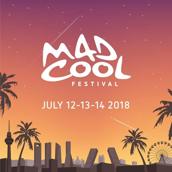 Mad-Cool-Festival-2018-1