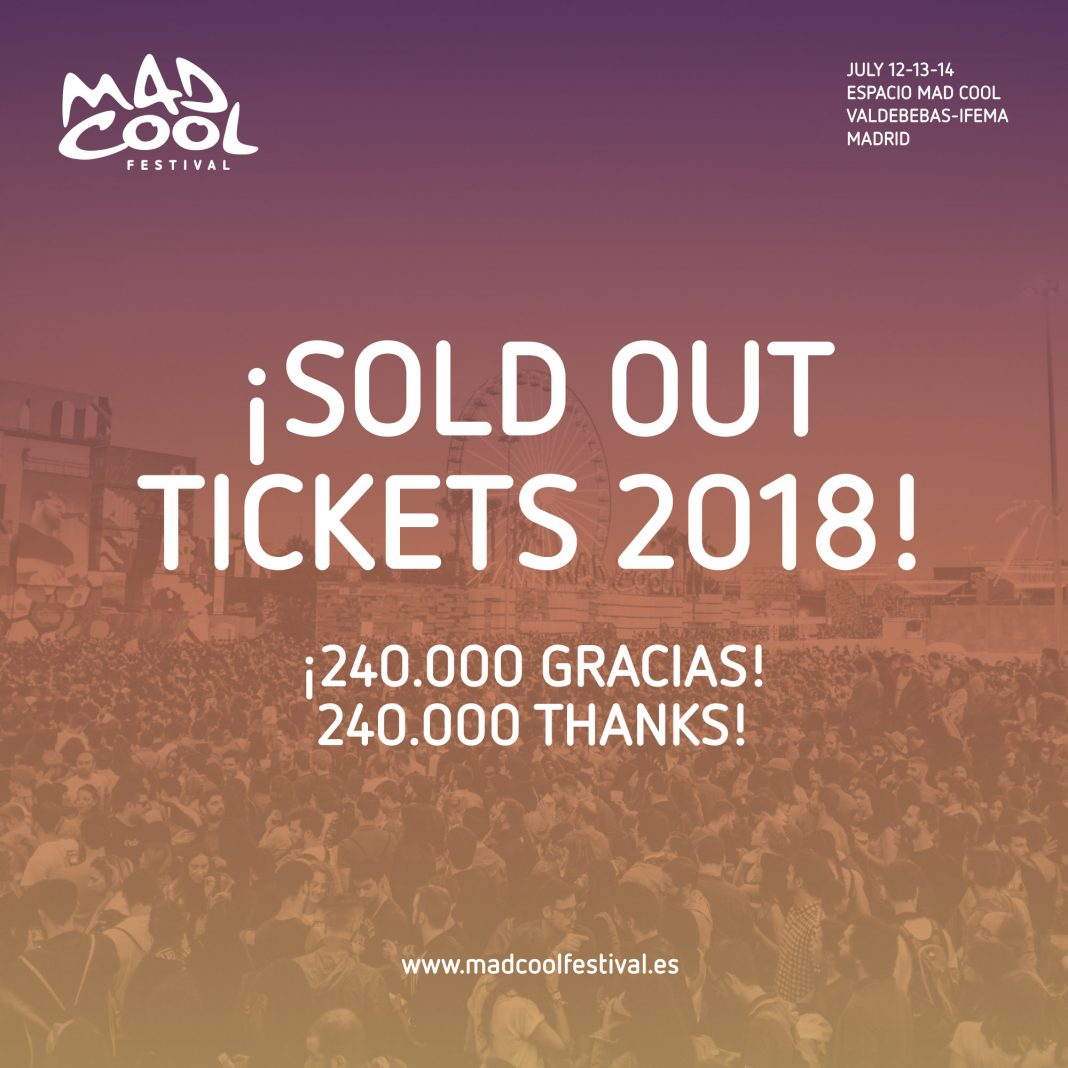 mad_cool2018-soldout-1068x1068